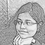 Anuja Bhardwajan