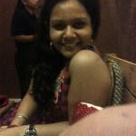 Shrehya Taneja