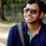 Hardik Gaurav
