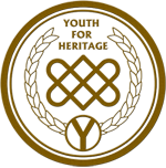 Youth For Heritage
