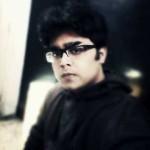 Nishant Deshmukh