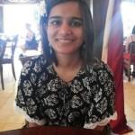 Anupriya Bose