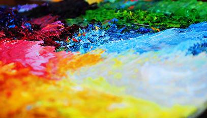 colours-fi